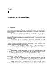 manifolds-smooth-maps.pdf