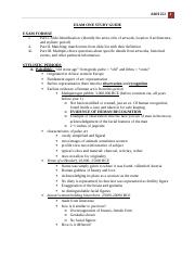 exam1_study_guide-2.doc