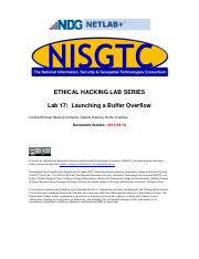 Ethical_Hacking_Lab_17