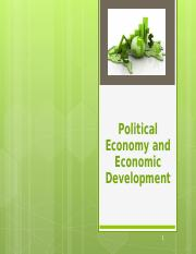 Lecture 4_political economy and economic development.ppt