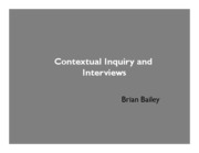07 contextual-inquiry