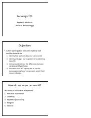 How to do sociology (1).pdf