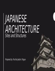 5._PAGUE_PURCHIA_Japanese_Architecture_Examples