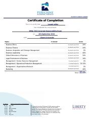 PAS_Learner_Completion_Certificate (3)