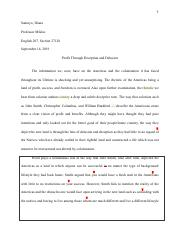 annotated-Essay%201.pdf