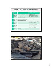 007_Earth 121_Sedimentary and Metamorphic Rocks_2 slides per page.pdf