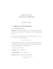 Chap1._Poisson_Process