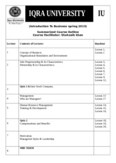 Syllabus Outline-Final-ITB