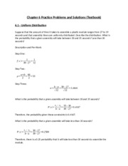 Chapter 6 Practice Problems and Solutions.docx