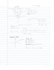 Standard Quadratic FUnctions.pdf