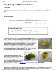 Plant and Soil Sciences eLibrary__ Print Lesson.pdf