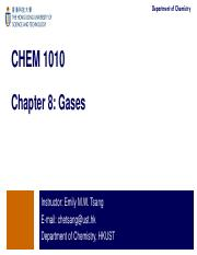 Chapter 8_student version (1).pdf