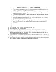 DBA Questions 4.09.docx