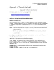 bsa375_r12_assignment_options_w1 (1)