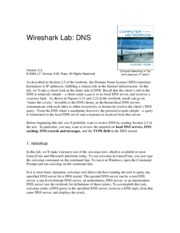 Lab_3-Wireshark_DNS_Sept_15_2009