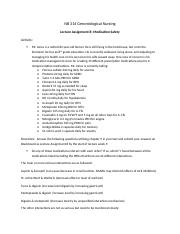 LA8- Medication Safety(4)