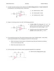 electronics hw 8 sample problems.pdf