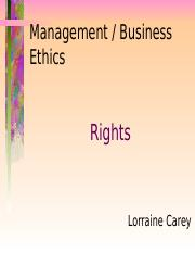 Rights PPTs (1)