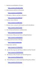 PHYS 100 _SCI 122_ Topic Videos.docx