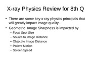 Week 10  Physics Review 36