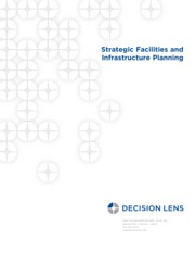 WP_Strategic_Facilities_and_Infrastructure_Planning