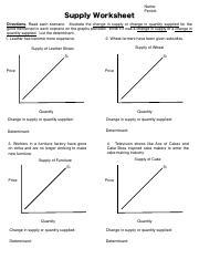 supply_worksheet.pdf - Supply Worksheet Name Period ...