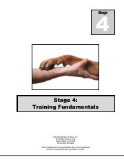 stage4 study guide-50p 6-20.pdf