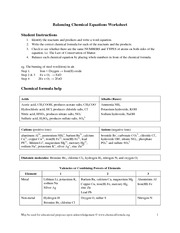 Balancing-Chemical-Equations-Worksheet-International