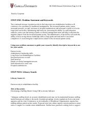 cf_research_worksheet_template.doc