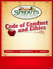 Code_of_Conduct_and_Ethics_updated_8_2016