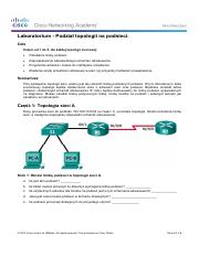 9.1.4.9 Lab - Subnetting Network Topologies.pdf