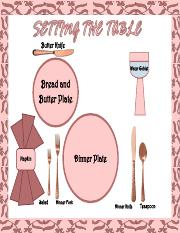 Setting the Table.pdf