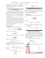 More_Projectile_Motion_Practice.pdf