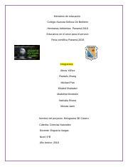 Apache Kafka pdf - HOME INTRODUCTION QUICKSTART Apache Kafka