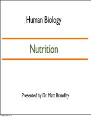 Lecture 6  Nutrition (MB).pdf