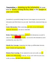 Annotation-is-summing-up-the-information-in-your-text-by-briefly-writing-the-key-ideas-in-the-margin