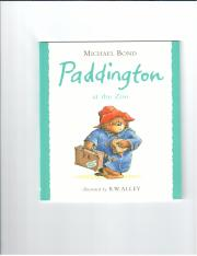 Paddington_at_the_Zoo_in_English.pdf
