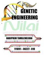188288846-Genetic-Engineering-Assignment