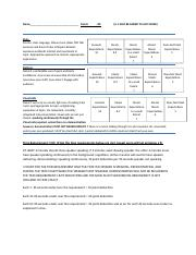 TED presentation Rubric (3).docx