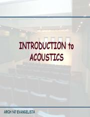 ARCH147_Introduction to Acoustics.pdf