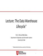 IS-6480-4480_L02_Data-warehouse-lifecycle_v1.6[30]