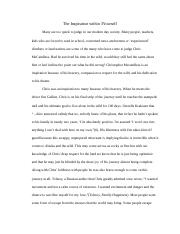 into_the_wild_essay