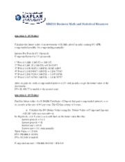 MatthewDiomandes_Unit5_Instructor_Graded_Assignment.docx