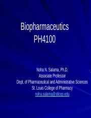 Lecture 3-Answers to Bioavailability excercises-Aug 29-2016.pptx