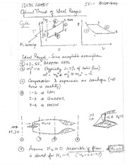 Notes-IdealRamjets-1.pdf