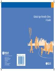 Global_age_friendly_cities_Guide_English(1).pdf