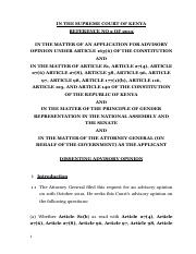advisory opinion no. 2 0f 2012 - the third gender rule.pdf