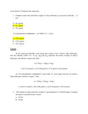 Assessment 25_solutions.pdf