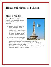Historical_Places_in_Pakistan