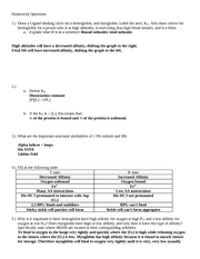 Week_6_Section_Handout
